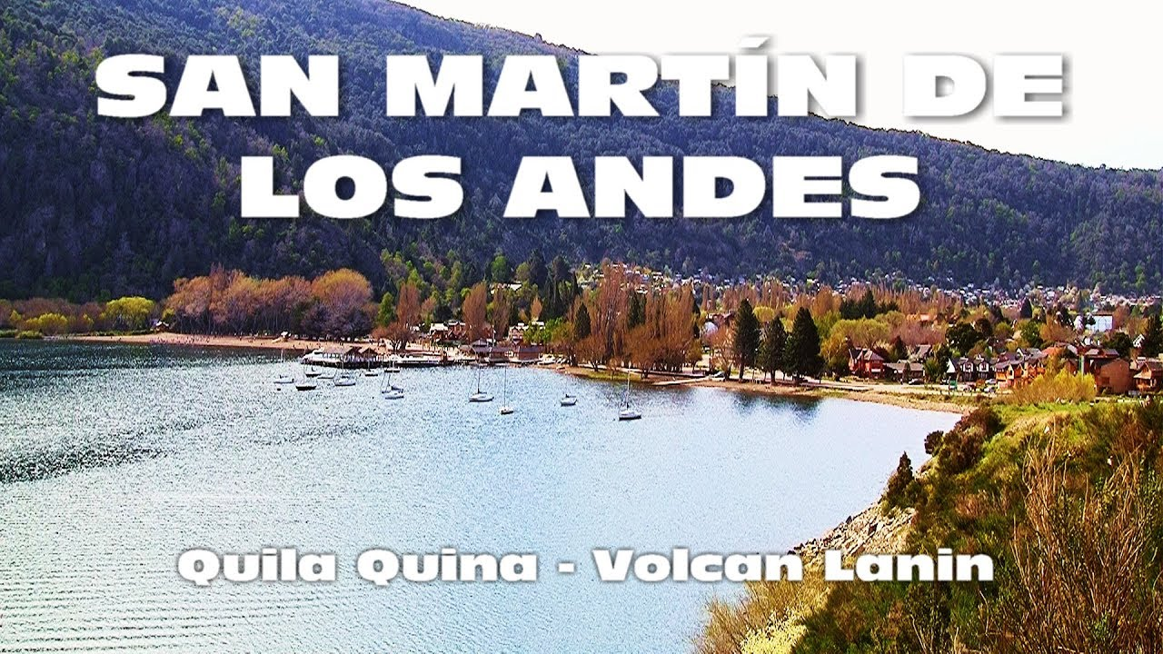 Call girl in Los Andes