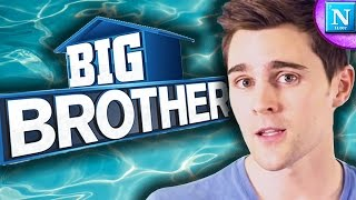 The Science of Big Brother