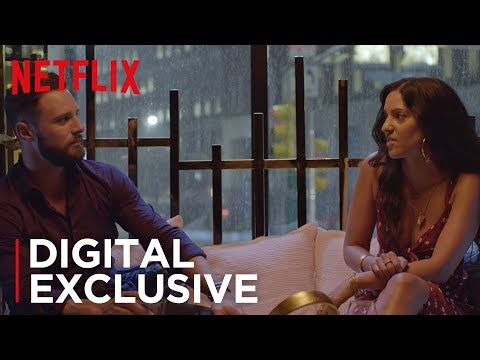 Dating Around | Culture Clash | Netflix