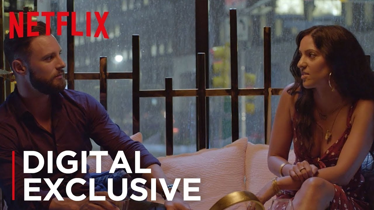 dating.com video youtube online full episodes