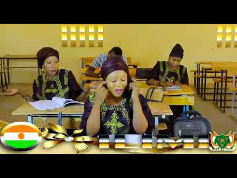 Download Sabouwar waka NIGER ilmi Doli 🇳🇪🇳🇪