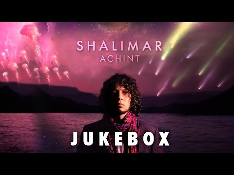 Shalimar | Jukebox | Achint