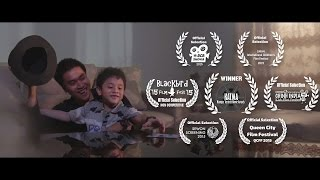 Thumbnail of VOILA! Film Pendek – Indonesian Short Film