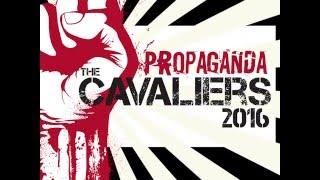 cavaliers 2016 propaganda