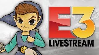 final-destination-full-nintendo-e3-livestream-zeltik