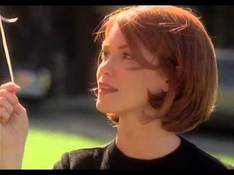 Danielle Steel - Teljes kör 4.