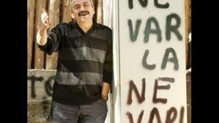 Adana ya Özel HDP Seçim Müzigi ARAPÇA