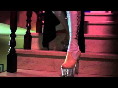 Էռոս գիշերային ակումբ Eros Show Akumb