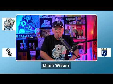 Chicago White Sox vs Kansas City Royals Free Pick 9/4/20 MLB Pick and Prediction MLB Tips