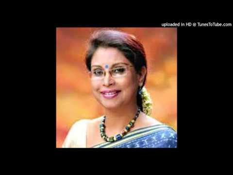 Ami tomar preme(আমি তোমার প্রেমে হব) by Rezwana Chowdhury