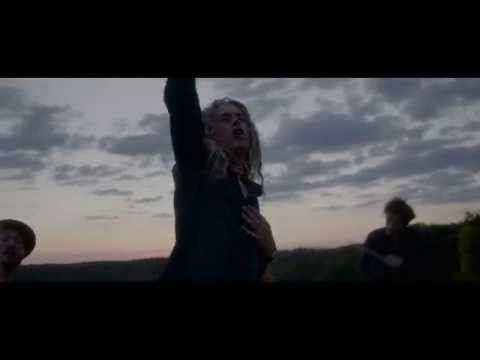 Zealand Worship - Good Good Father (Official Video)
