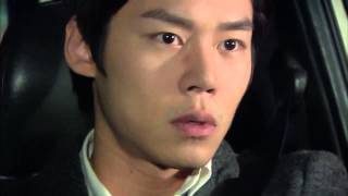 King family OST - I think it's love by Park Seung Hwa