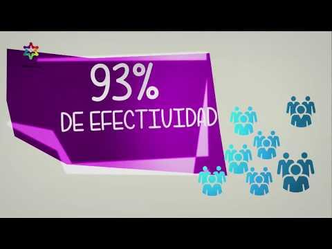 Conectamos un País C36 #ViveDigitalTV