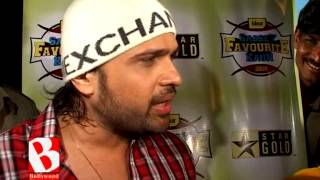 Himesh Reshammiya's Caller Tune Song Copied? | Bollywood Masala | Latest Bollywood News