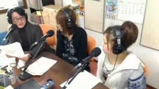 望月一花のチャイルドビズ 2011.1.29 1/2
