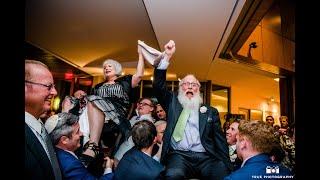 Republic of Music Celebrates Jewish Events!