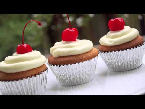 11 Tips On How To Start Cupcake Business In Nigeria