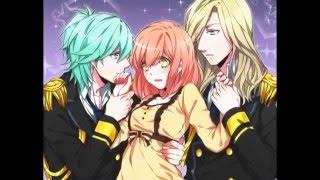 Top 12 Animes de Harem Reverso