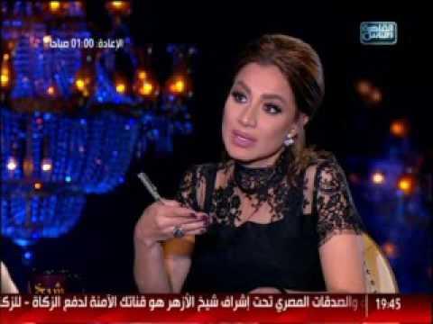 سعيد حساسين يعترف: استضفت مدعي الألوهية للفرقعة الإعلامية