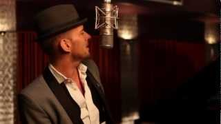 Matt Goss - Lovely Las Vegas ( HD )
