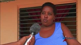 Cubanos protegen sus hogares con rejas y candados ante ola de atracos
