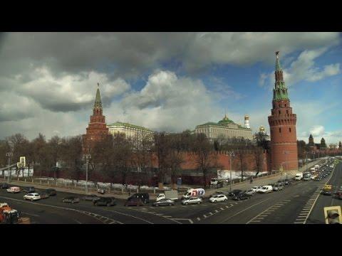 CNN: Russian economic resilience despite Western sanctions