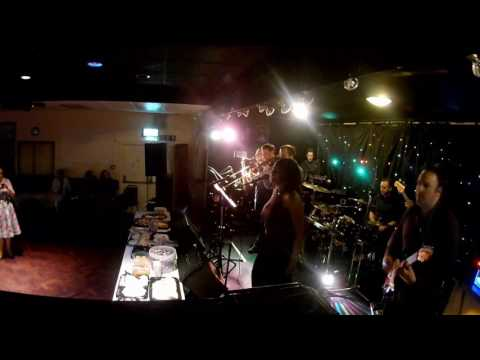 Sweet Soul Music Live | Clare and Emma's Surprise 30th Party