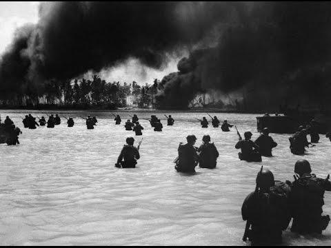 Ко Дню Великой Победы 9 мая.Смотреть всем - Видео онлайн