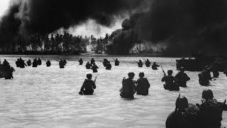 Ко Дню Великой Победы 9 мая.Смотреть всем