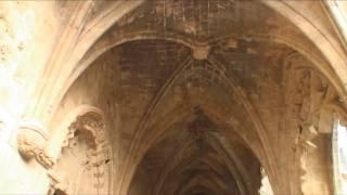 Достопримечательности Северного Кипра(НИКОСИЯ 1. Венецианская колонна (Обелиск) - находится в центре площади Ататюрк (Ataturk) и представляет собой..., 2014-08-21T08:12:37.000Z)