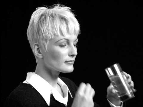 """Möller's Tran """"Et sunt hjerte i en frisk kropp"""" fra 1995"""
