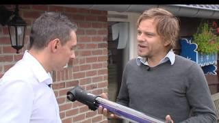 RUGGIERO INSTALLATIE EN MONTAGE RTL WOONTIPS