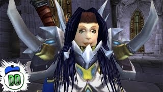 10 Biggest Glitches in World of Warcraft [Danger Dolan]