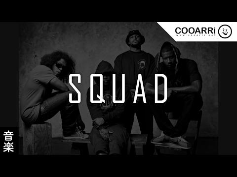 [FiRE] J. Cole Type Beat