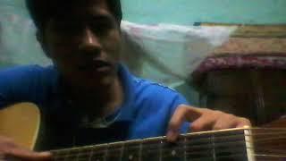 Hướng dẫn guitar CẢM ÂM KHÔNG CẦN BIẾT NỐT NHẠC (phần 1)