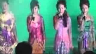 Lagu Keroncong Terpopuler - Selayang Pandang