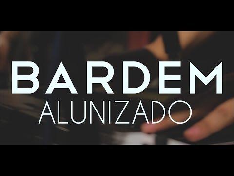 BARDEM – ALUNIZADO (Eriatarka Live Sessions). – RAFO.rocks