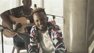 Download Lil Nas X - Old Town Road [COVER ft. Kwesta, Elandré & Refentse]