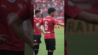 El clip vs Belgrano