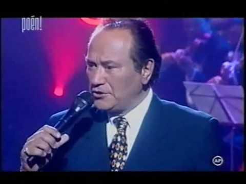 Korda György - Te vagy a végzetem (2000)