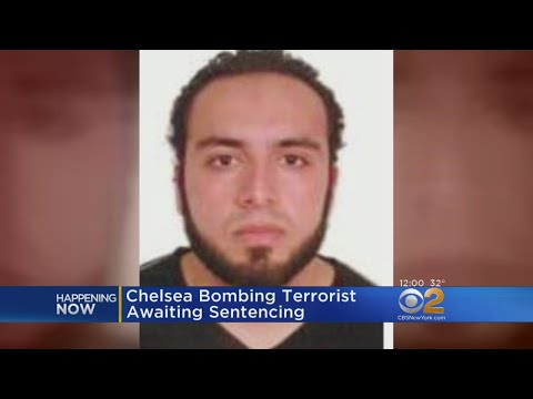 Chelsea Bomber Set To Learn His Fate