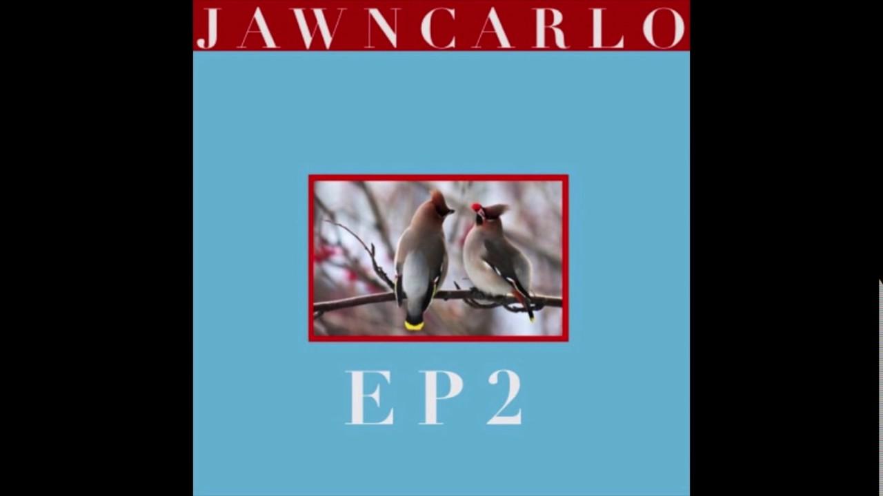Jawncarlo - All My Lovin\' - YouTube