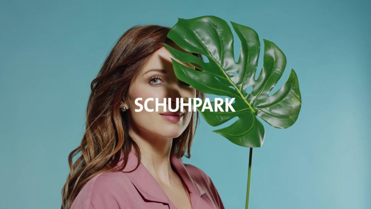 wholesale price sold worldwide 100% genuine Schuhpark Onlineshop - Schuhe für die ganze Familie ...
