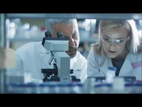 Bosch solutions for automation of process systems for pharma - and biopharmaceutical industry