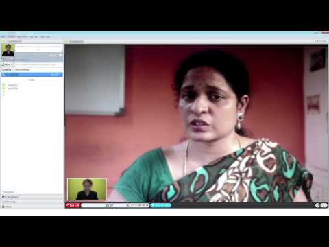 Worst Job Interview: Mallu Nurse