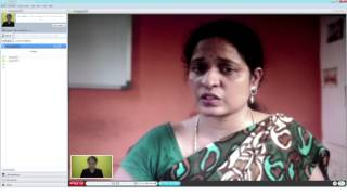 Worst Job Interview: Mallu Nurse