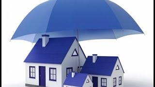 видео § 1. Особенности договора страхования имущества