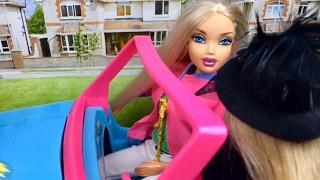 Barbie Ailesi 21.Bölüm