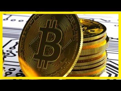 Bitcoin Price Prediction: Bitcoin Core Update Makes BTC Cheaper & Faster