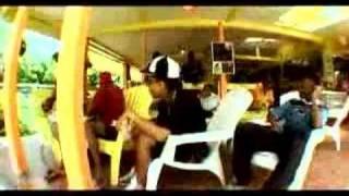 Generation dancehall 2 megamix